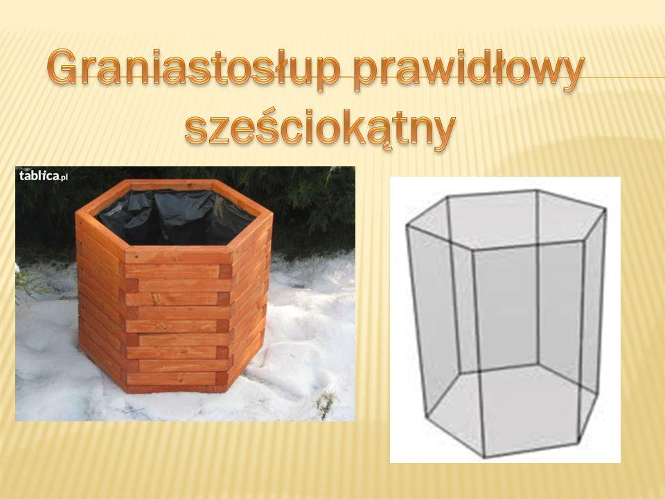 Ile litrów śmieci zmieści się do tego kubła jeśli krawędź podstawy wynosi 40cm, a wysokość 50 cm.