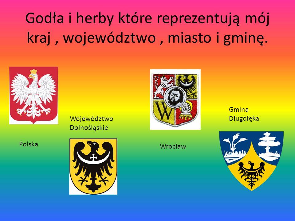 Brzezia Łąka CIEKAWOSTKA : W dawnych dokumentach Brzezia Łąka miała wiele nazw np. Colnerowiz, Brezalanka,Breszlanka,Kunersdorf oraz Villa Conradi.