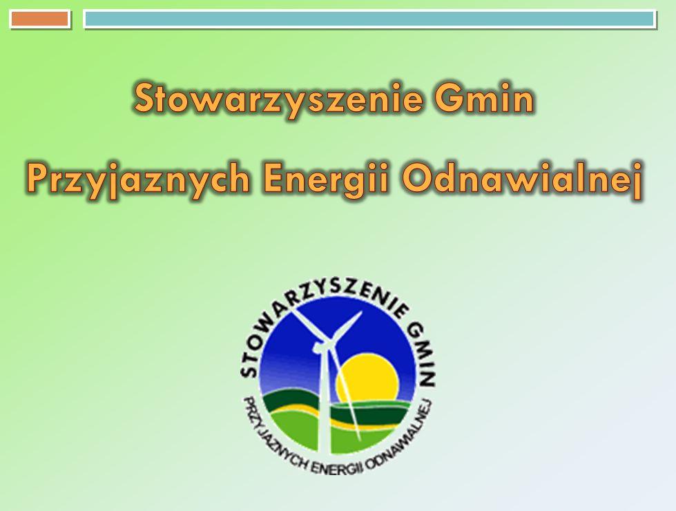 Protesty społeczne często nieuzasadnione i celowo podsycane w celu uzyskania doraźnych korzyści politycznych, Różnorodne stanowisko organizacji ekologicznych w sprawie oddziaływania farm wiatrowych na środowisko, Brak jednolitych uregulowań dotyczących lokalizacji farm wiatrowych na gruntach będących w posiadaniu Agencji Nieruchomości Rolnych, Małe wsparcie mediów dla idei wytwarzania energii ze źródeł odnawialnych nieodpowiedzialne, bez właściwego udokumentowania powtarzanie wielu przekłamań i mitów zwłaszcza na temat farm wiatrowych