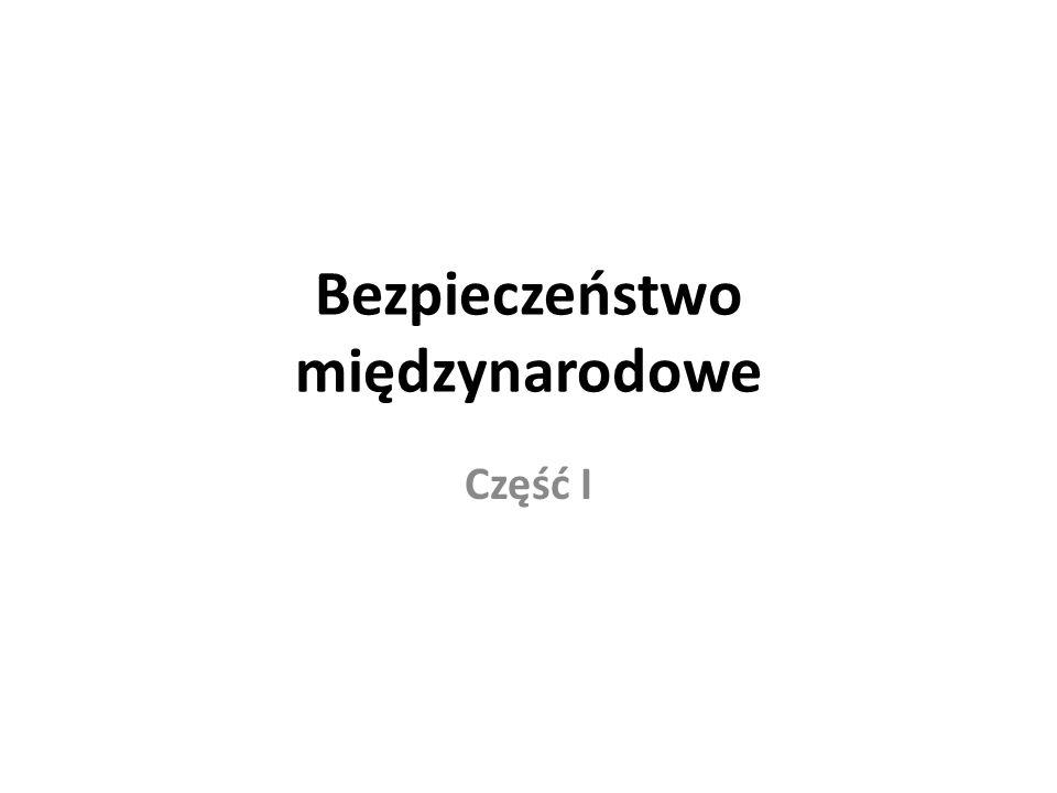 UŁaz 2012-132UCZELNIA ŁAZARSKIEGO