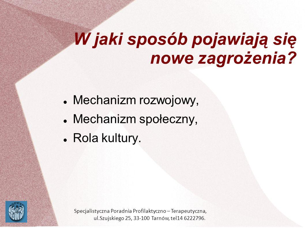 Granica Alkohol: - zakaz, - profilaktyka, - procedury Specjalistyczna Poradnia Profilaktyczno – Terapeutyczna, ul.Szujskiego 25, 33-100 Tarnów, tel14 6222796.