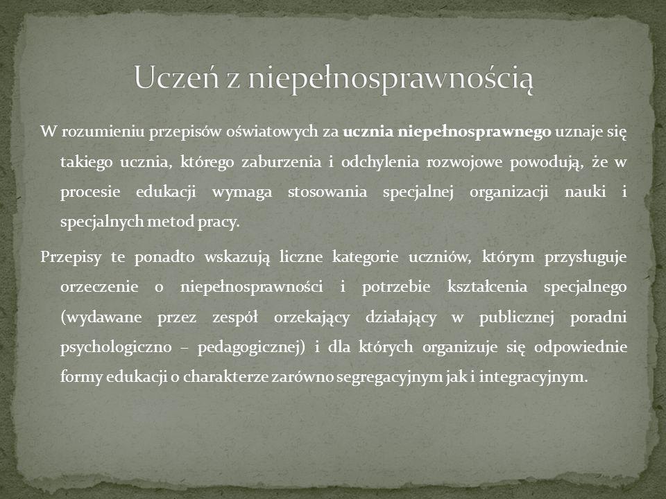 1.Rozporządzenie Ministra Edukacji Narodowej z dnia 18 września 2008r.