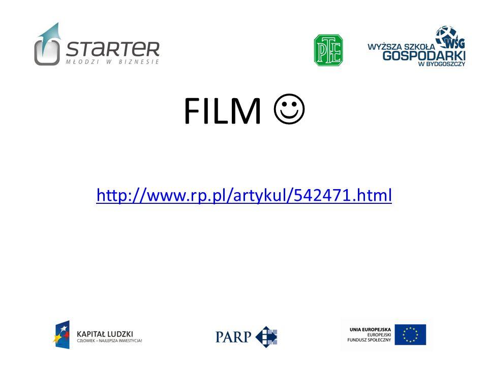 FILM http://www.rp.pl/artykul/542471.html