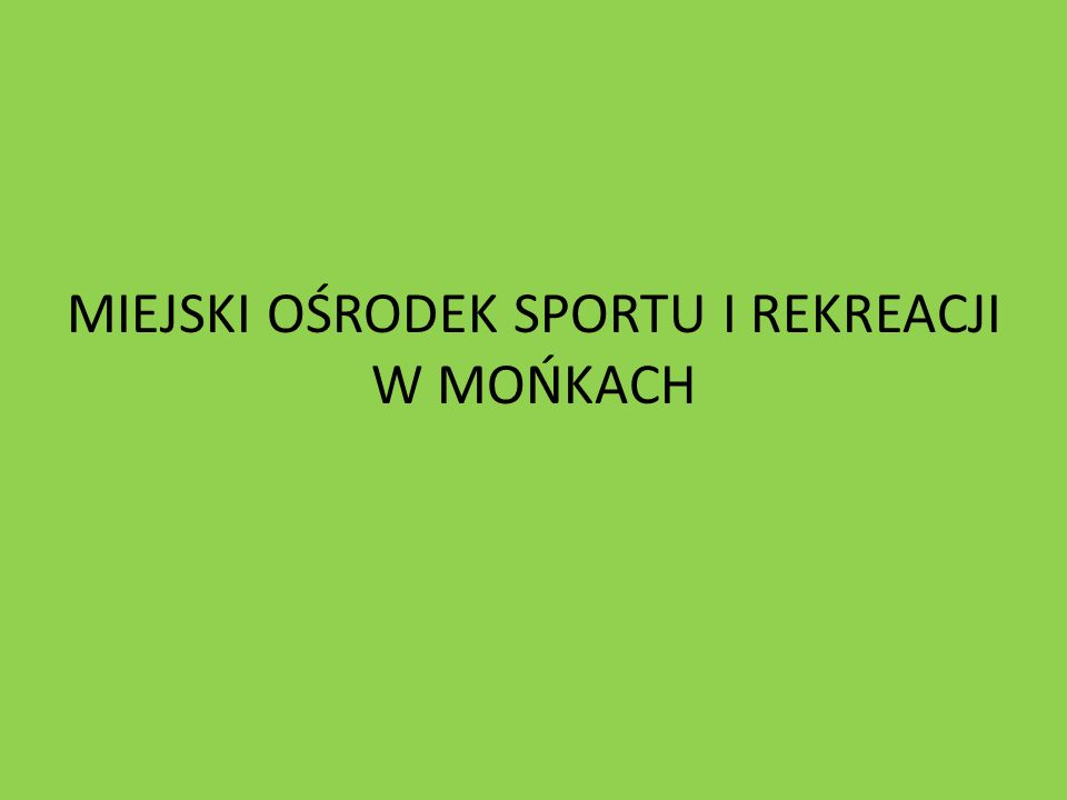 Grupy rocznikowe Junior młodszy 1996/1997 Tramkparz 1998/1999 Młodzik 2000/2001 Orlik 2002/2003 Żak 2004/2005 Przedszkole 2006/2007/2008 Grupa naborowa dziewcząt