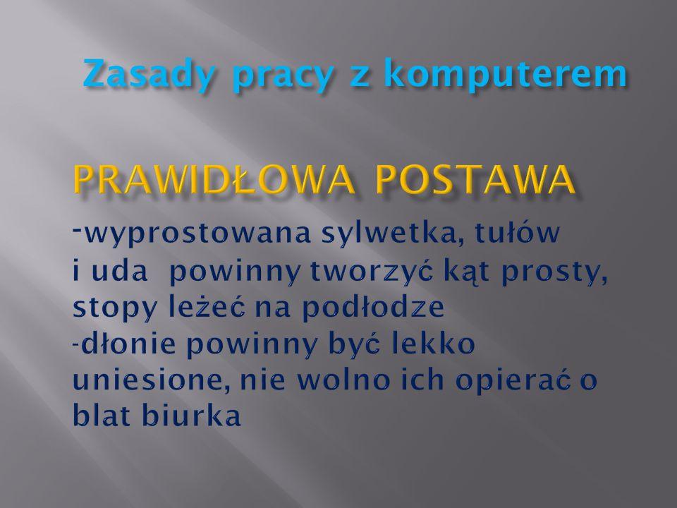Powiatowy Urz ą d Pracy w K ę pnie Wpłynęło dnia …………………..