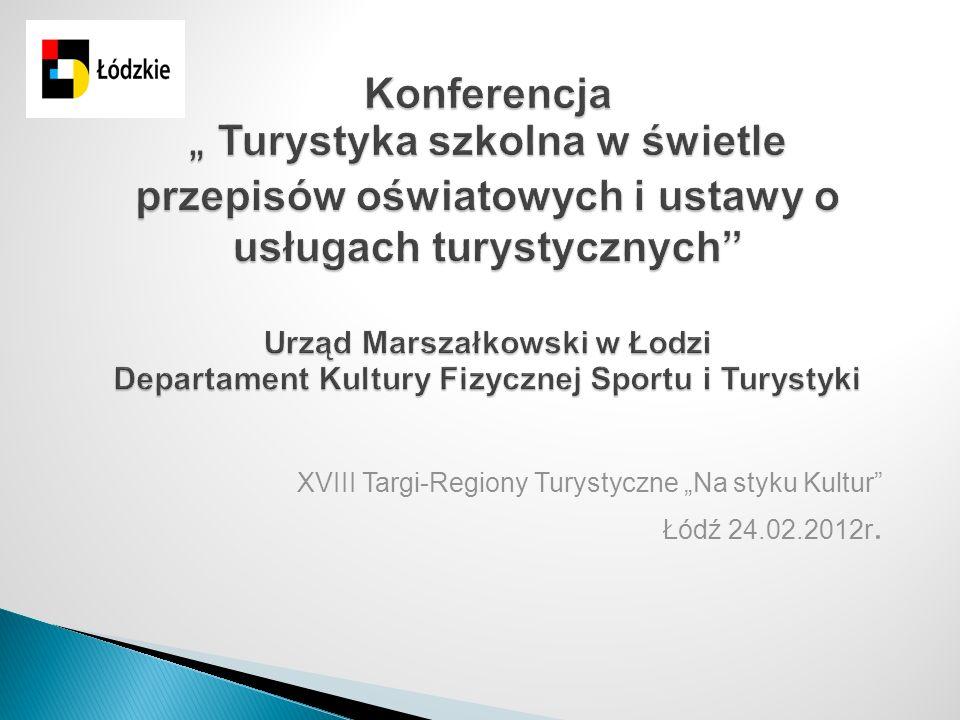 - rozporządzenie Ministra Edukacji Narodowej z dnia 21.01.1997r.