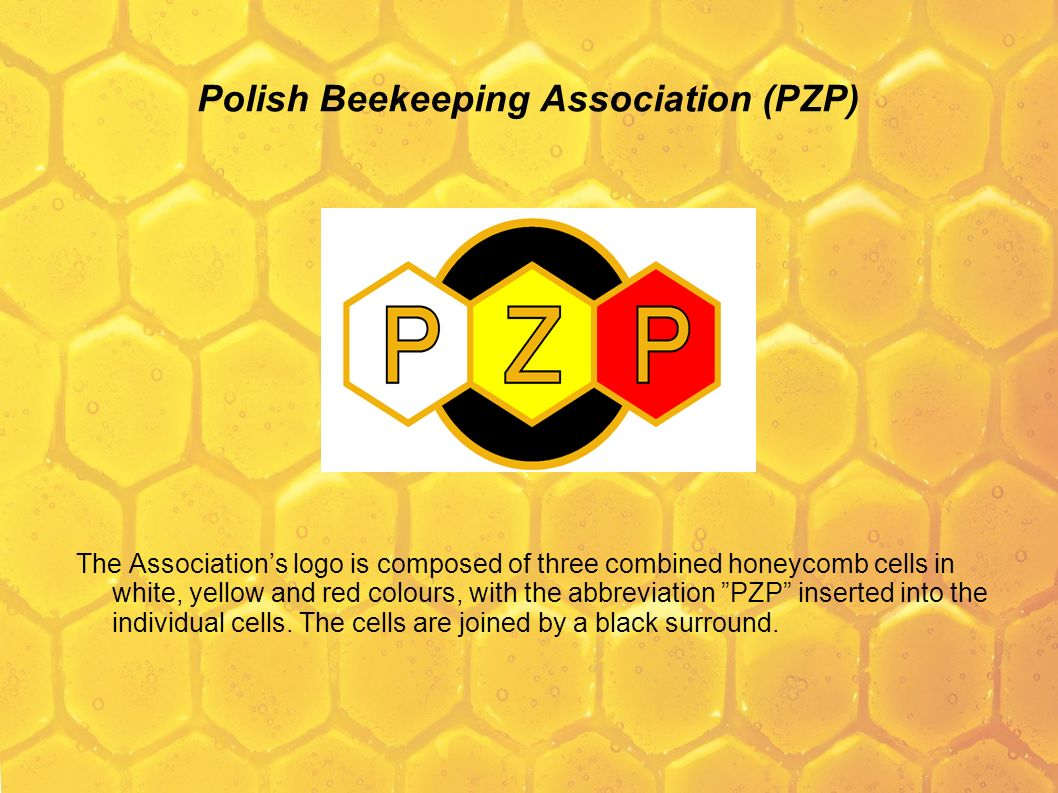 Polish Beekeeping Association (PZP) PZP Beekeeper House in Kamianna The Beekeeper House also features a small beekeeping museum and a small open-air ethnographic museum, which incorporated into the idyllic rural landscape constitute an excellent lesson of the beekeeping history.