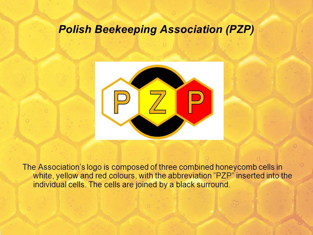 Polski Związek Pszczelarski (PZP) Członkowie PZP Członkowie Polskiego Związku Pszczelarskiego 49 organizacji pszczelarskich – związków, działających na terenie całego kraju w różnych województwach, 5 jednostek organizacyjnych związanych z działalnością pszczelarską.
