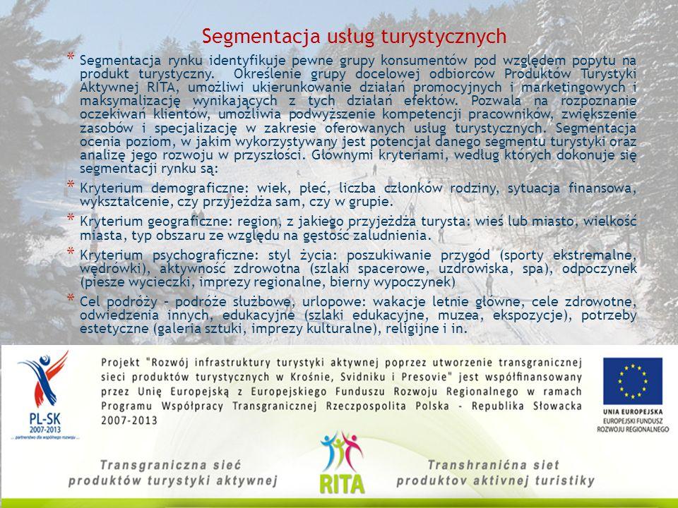 Słowacja znaczny spadek liczby turystów odwiedzających Słowację nastąpił w roku 2009. W 2009 r. liczba turystów zagranicznych wynosiła 73,5% liczby tu