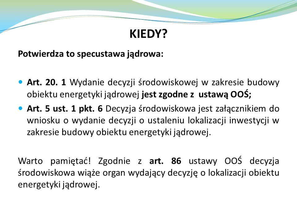 Dziękuję za uwagę ekovert Łukasz Szkudlarek inżynieria dla środowiska Metalowców 25/lok.20 54-156 Wrocław email: biuro@ekovert.pl internet: www.ekovert.pl