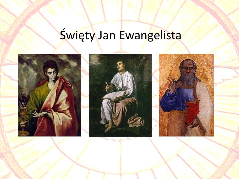 Święta Zofia – wdowa, męczennica i święta Kościoła katolickiego oraz prawosławnego.