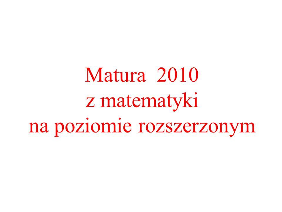 Zad.8.