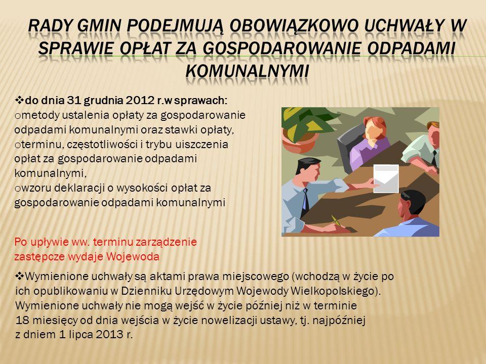 Urząd Gminy i Miasta, ul.Rynek 1 63-430 Odolanów, tel.