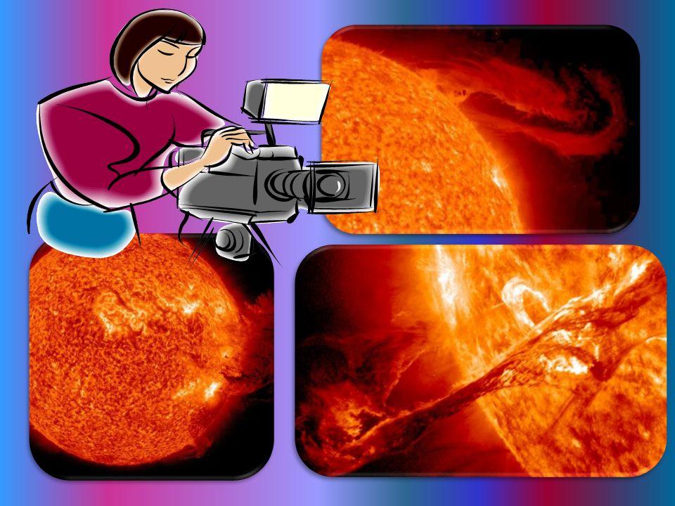 Jedno z bardziej fascynujących zjawisk na świecie to zaćmienie Słońca.