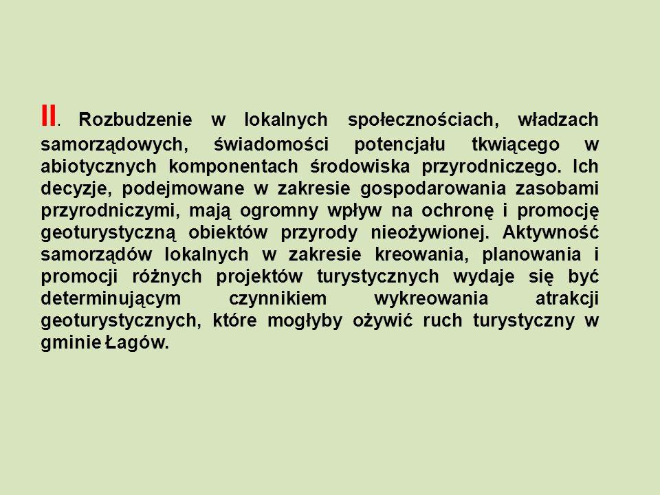 Zestawienie wyników badań osadów profilu w Masłowcu w zakresie cech teksturalnych i strukturalnych oraz ich stratygrafia (wg Ludwikowska-Kędzia M., Wiatrak M., Olszak I., Bluszcz A., 2006) Obiekt 11.