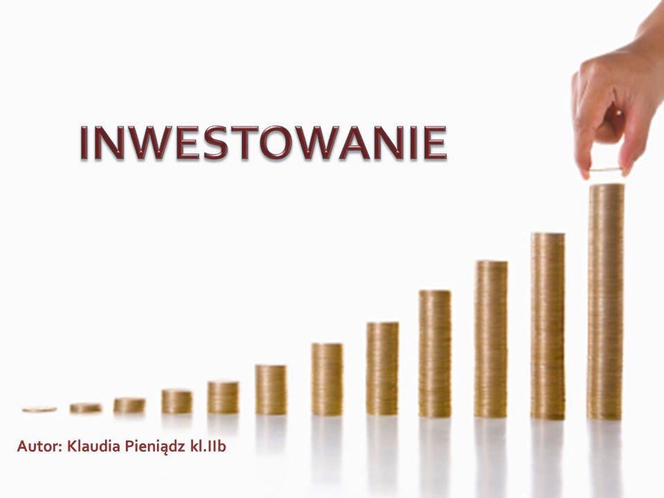 Obrót akcjami następuje na Giełdzie Papierów Wartościowych w Warszawie, która jest publiczną instytucją mającą na celu zapewnienie możliwości obrotu papierami wartościowymi dopuszczonymi do obrotu giełdowego.