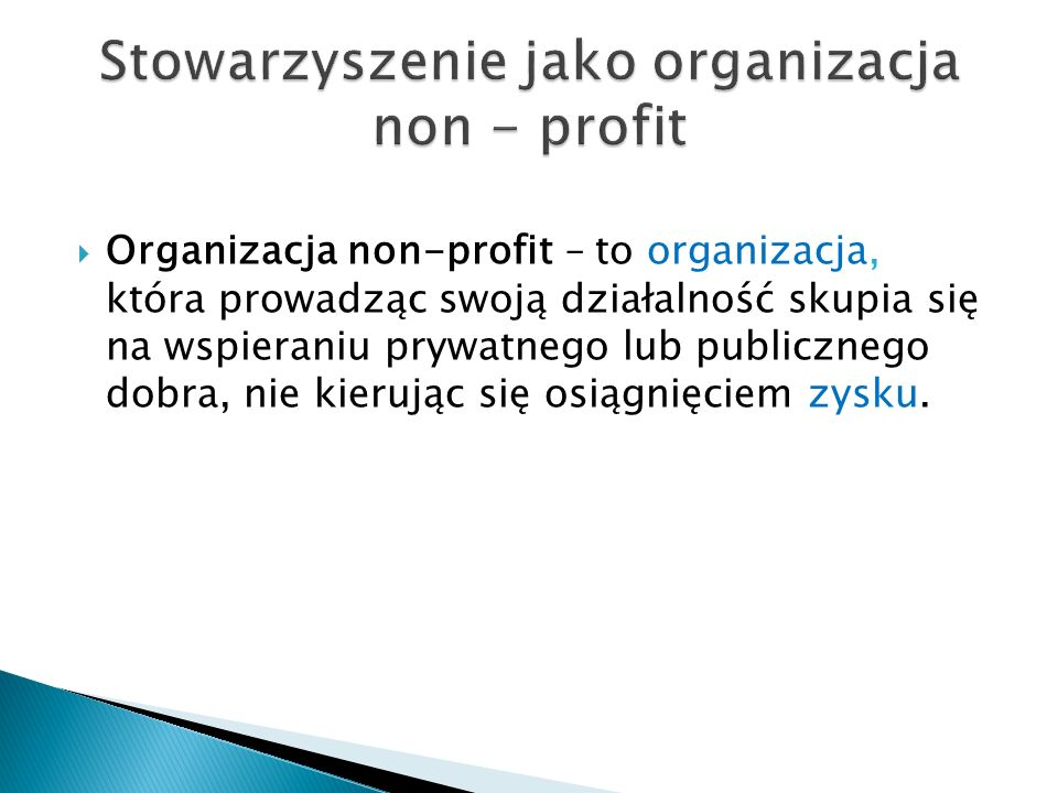 Stowarzyszenie Samorządowe Centrum Przedsiębiorczości i Rozwoju w Suchej Beskidzkiej ul.
