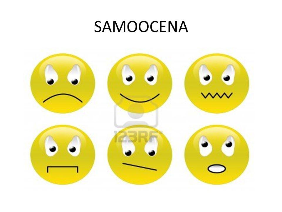 SAMOOCENA