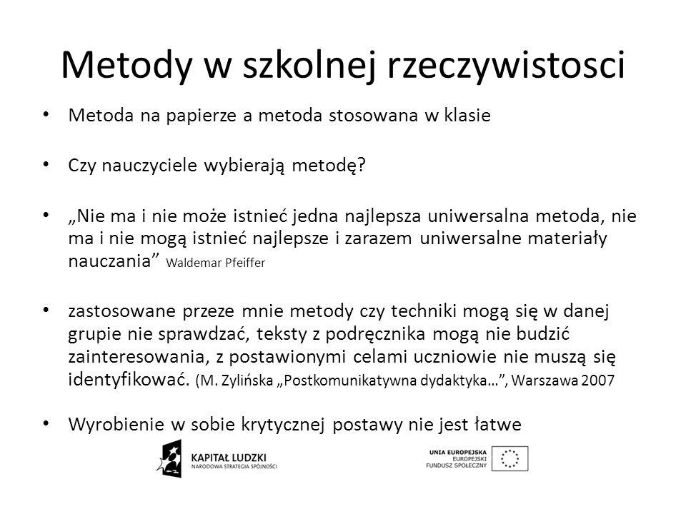 Przykłady realizacji CLIL Goethe Institut http://cms.goethe.de/ins/us/saf/prj/sig/enindex.htm Teaching English http://www.teachingenglish.org.uk/ Przykłady zajęć CLIL http://www.lehrer- online.de/bilingual.php?sid=142954672563152405246 97179730010http://www.lehrer- online.de/bilingual.php?sid=142954672563152405246 97179730010 Materiały do j.