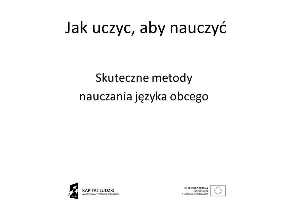 Źródła Blog2edu.pl (webquest-coto jest?) www.webquest.furgol.org W.
