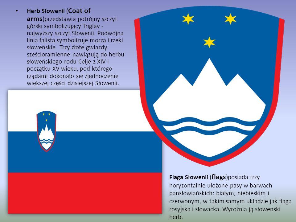 Powierzchnia kraju,surface : L ą d,continent: 20 151 km² Woda,sea: 122 km² Ca ł kowita,total: 20 273 km²