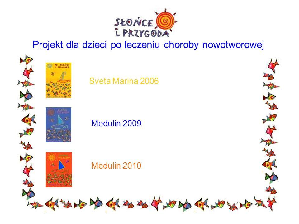 Sveta Marina; 8.07.-22.07.2006