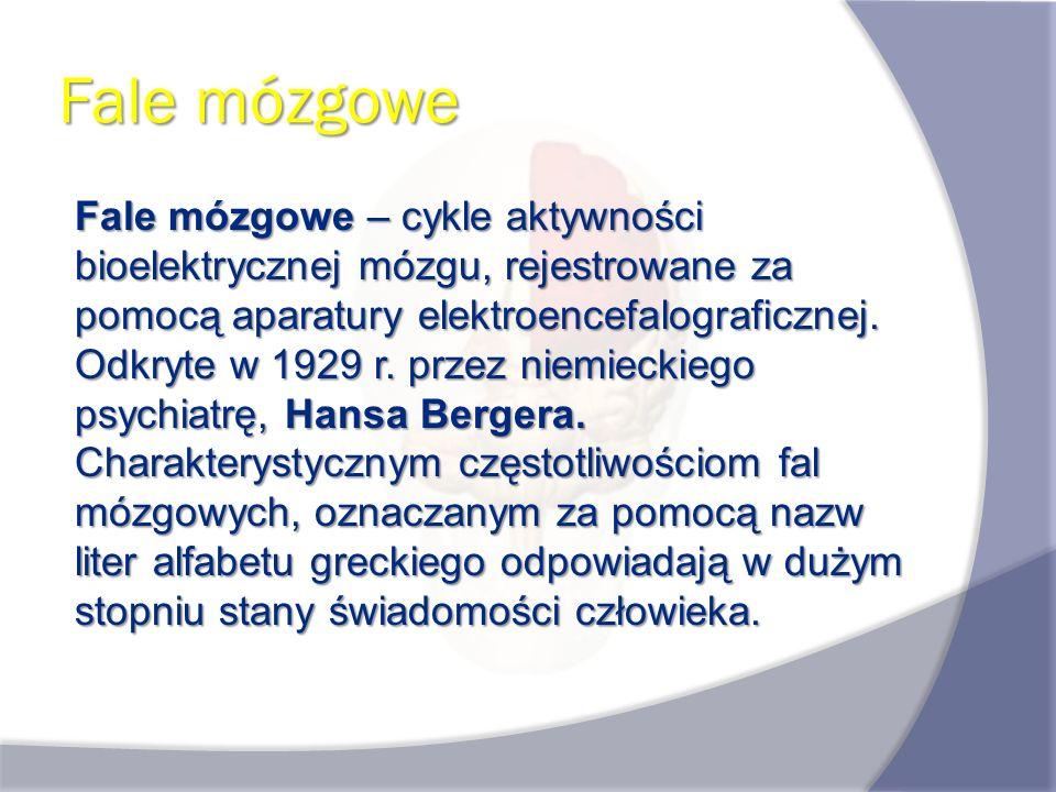 Bibliografia http://portalwiedzy.onet.pl/2756,1,,,mozg_widok_z_b oku,haslo.html http://portalwiedzy.onet.pl/2756,1,,,mozg_widok_z_b oku,haslo.html http://portalwiedzy.onet.pl/2756,1,,,mozg_widok_z_b oku,haslo.html http://portalwiedzy.onet.pl/2756,1,,,mozg_widok_z_b oku,haslo.html http://portalwiedzy.onet.pl/50786,,,,mozg,haslo.html http://portalwiedzy.onet.pl/50786,,,,mozg,haslo.html http://portalwiedzy.onet.pl/50786,,,,mozg,haslo.html http://pl.wikipedia.org/wiki/M%C3%B3zgowie_cz%C 5%82owieka http://pl.wikipedia.org/wiki/M%C3%B3zgowie_cz%C 5%82owieka http://pl.wikipedia.org/wiki/M%C3%B3zgowie_cz%C 5%82owieka http://pl.wikipedia.org/wiki/M%C3%B3zgowie_cz%C 5%82owieka http://www.bryk.pl/teksty/gimnazjum/biologia/cz%C5 %82owiek/10627- budowa_oraz_funkcje_m%C3%B3zgu.html http://www.bryk.pl/teksty/gimnazjum/biologia/cz%C5 %82owiek/10627- budowa_oraz_funkcje_m%C3%B3zgu.html http://www.bryk.pl/teksty/gimnazjum/biologia/cz%C5 %82owiek/10627- budowa_oraz_funkcje_m%C3%B3zgu.html http://www.bryk.pl/teksty/gimnazjum/biologia/cz%C5 %82owiek/10627- budowa_oraz_funkcje_m%C3%B3zgu.html http://www.holisticentrum.pl/artykuly_02.html http://www.holisticentrum.pl/artykuly_02.html http://www.holisticentrum.pl/artykuly_02.html http://pl.wikipedia.org/wiki/Fale_m%C3%B3zgowe http://pl.wikipedia.org/wiki/Fale_m%C3%B3zgowe http://pl.wikipedia.org/wiki/Fale_m%C3%B3zgowe http://pl.wikipedia.org/wiki/Elektroencefalografia http://pl.wikipedia.org/wiki/Elektroencefalografia http://pl.wikipedia.org/wiki/Elektroencefalografia http://www.is.umk.pl/~duch/Wyklady/Mozg/04- rozwoj.htm#moz http://www.is.umk.pl/~duch/Wyklady/Mozg/04- rozwoj.htm#moz http://www.is.umk.pl/~duch/Wyklady/Mozg/04- rozwoj.htm#moz http://www.is.umk.pl/~duch/Wyklady/Mozg/04- rozwoj.htm#moz http://www.dlamozgu.pl/mozg http://www.dlamozgu.pl/mozg http://www.dlamozgu.pl/mozg