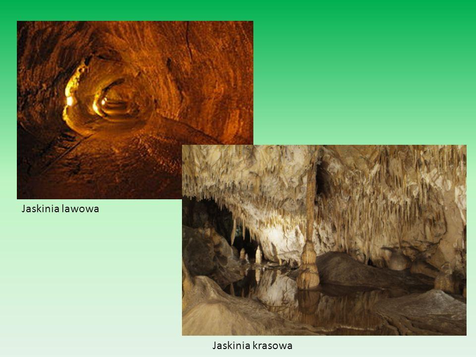 W jaskini znaleziono ślady działalności człowieka z okresu neolitycznego (ok 5500 pne) – paleniska, ceramikę, narzędzia oraz skamieniałe szczątki hipopotama ( wiek 300 000 lat), jelenia ( 100 000 lat), a przed jaskinią kości ludzkie.