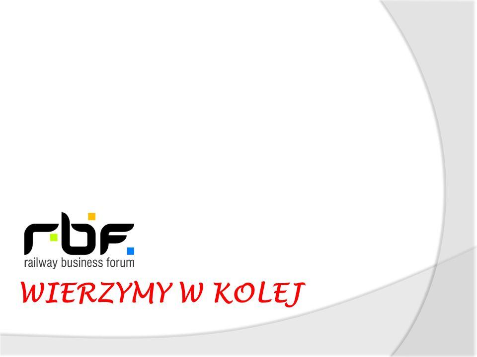 DOKUMENTY raportyanalizyopracowania Raport na temat problemów polskiego kolejnictwa w obszarze informatyki Raport na temat aktywności podmiotów chińskich na polskim rynku transportu szynowego Raport na temat polskiego kolejnictwa w obszarze elektroenergetyki kolejowej Raport na temat rewitalizacji dworców kolejowych