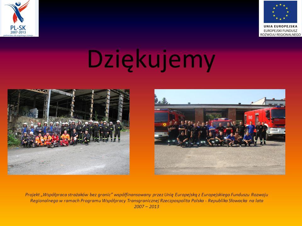 Urząd Gminy Porąbka ul. Krakowska 3 43-353 Porąbka Polska Strona internetowa : www.porabka.pl Prelegent prezentacji: Kazimierz Gałuszka - Koordynator