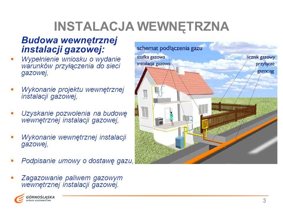 4 WYMAGANIA PRAWNE TARYFA DLA PALIW GAZOWYCH PRAWO ENERGETYCZNE PRAWO BUDOWLANE Rozdzielnia Gazu w Bielsku-Białej 43-300 Bielsko-Biała, ul.
