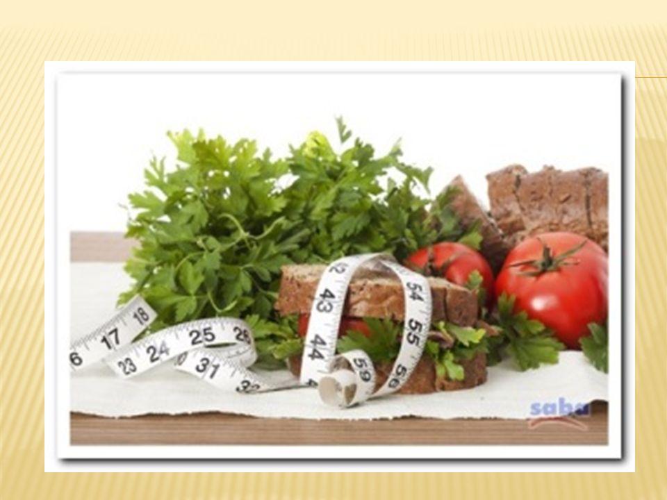 Jedną z najczęstszych chorób cywilizacyjnych jest otyłość, stanowi ona poważny problem w społeczeństwach zamieszkujących kraje zurbanizowane, rozwinięte ( Stany Zjednoczone), gdzie choruje na nią spory procent ludzi.