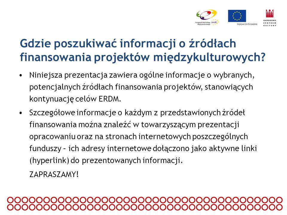 Polsko – Litewski Fundusz Wymiany Młodzieży Celem Funduszu jest wspieranie współpracy polskiej i litewskiej młodzieży dla budowania przyjaznej współpracy między Narodami Polski i Litwy.