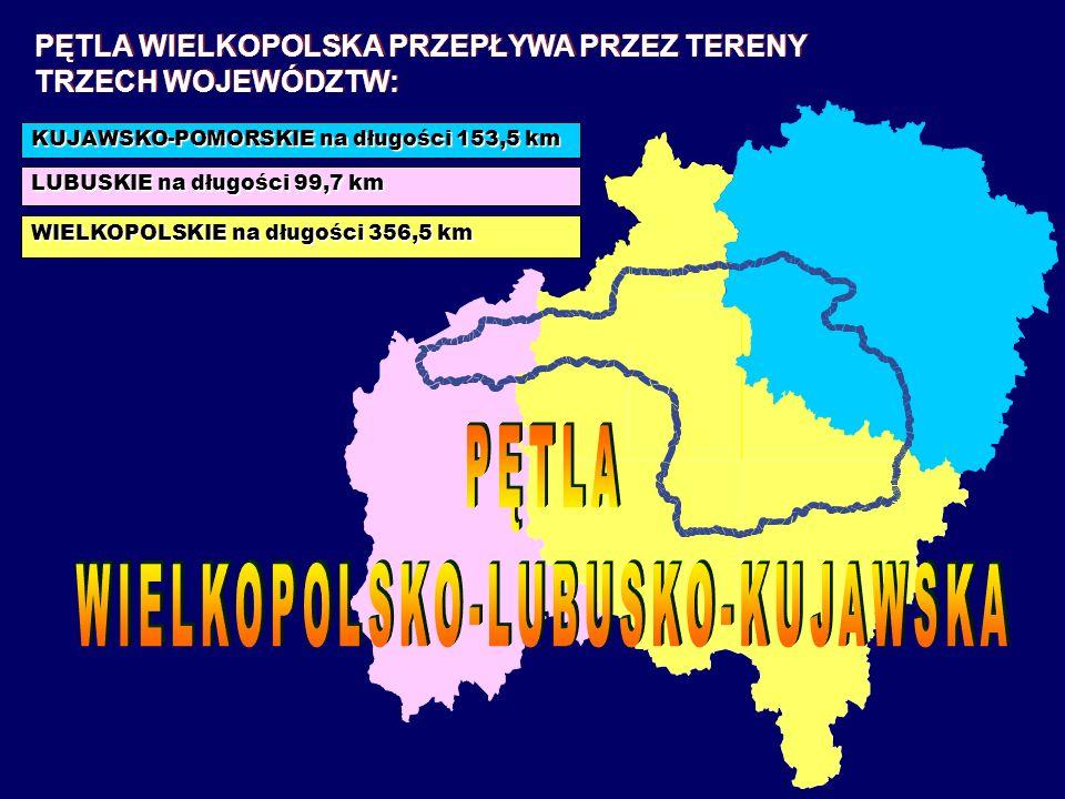 Szerokość szlaku – 28m Głębokość tranzytowa 160 – 200cm Najmniejszy prześwit przy WWŻ – 3,85/3,78m /mosty drogowy Prądy/Osowa Góra Śluzy /6/ – 57.40mx9,60m Szerokość szlaku – 28m Głębokość tranzytowa 160 – 200cm Najmniejszy prześwit przy WWŻ – 3,85/3,78m /mosty drogowy Prądy/Osowa Góra Śluzy /6/ – 57.40mx9,60m KANAŁ BYDGOSKI kl.