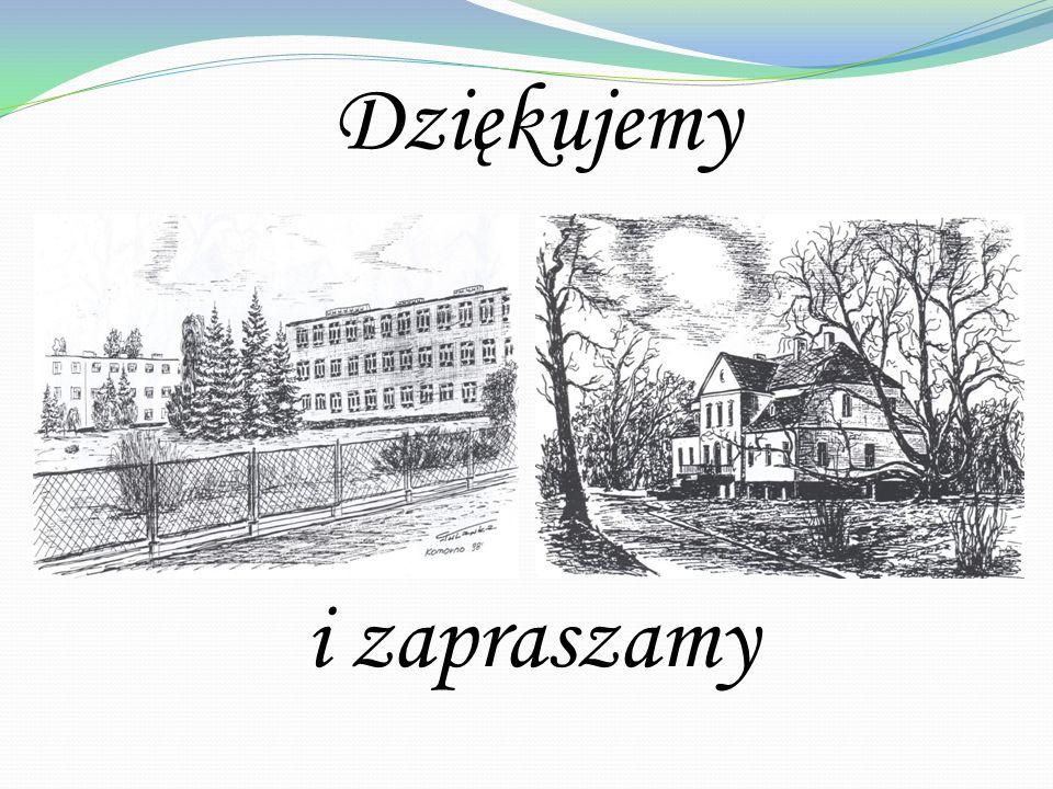 Zapraszamy także na naszą stronę internetową: www.zskomorno.pl