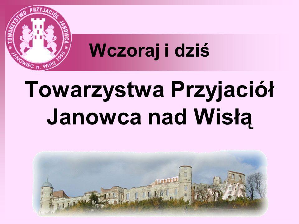 Wydawnictwa Publikacje książkowe: Powódź 2010 na Powiślu Lubelskim.