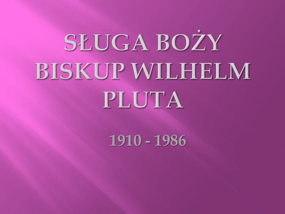 1910 - 1986