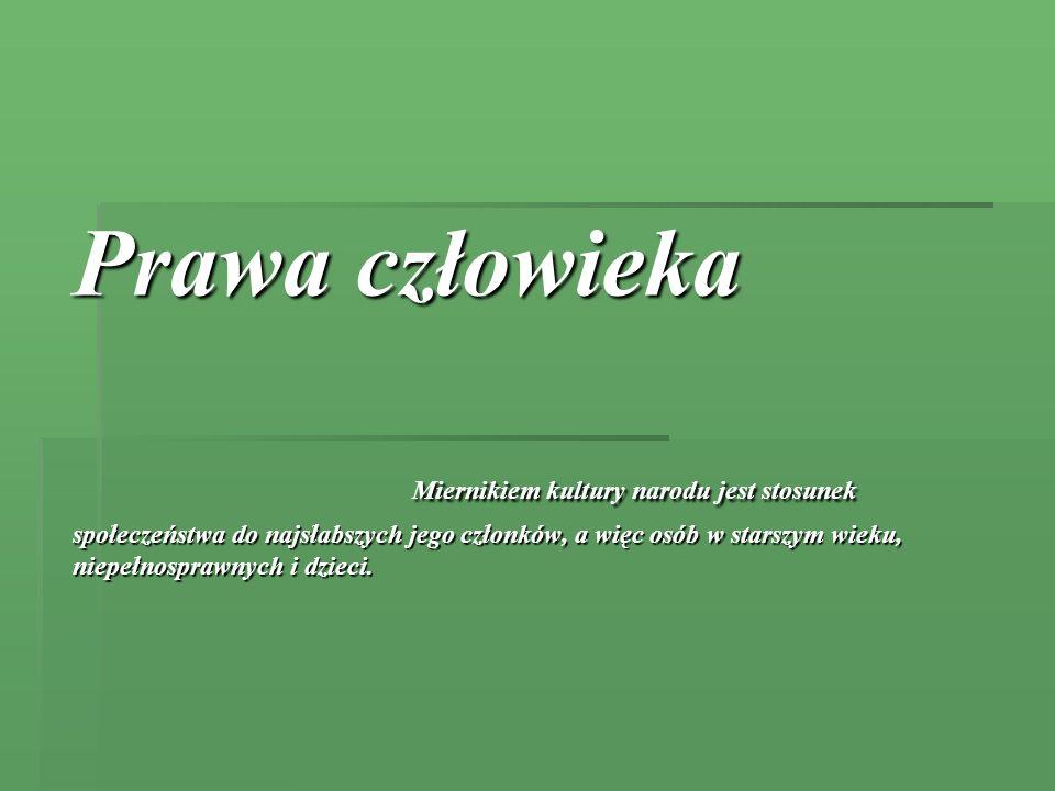 Trybunał Konstytucyjny (skarga konstytucyjna) Jak rozwiązuje sprawy Orzeka w sprawach - zgodności ustaw i umów międzynarodowych z Konstytucją, - zgodności ustaw z ratyfikowanymi umowami międzynarodowymi, - zgodności przepisów prawa wydawanych przez centralne organy państwowe z Konstytucją, ratyfikowanymi umowami międzynarodowymi i ustawami, - zgodności z Konstytucją celów lub działalności partii politycznych, - skargi konstytucyjnej (każdy czyje prawa i wolności konstytucyjne zostały naruszone może wnieść skargę) Jakie są skutki działania -Orzeczenia trybunału są ostateczne i mają moc powszechnie obowiązującą.