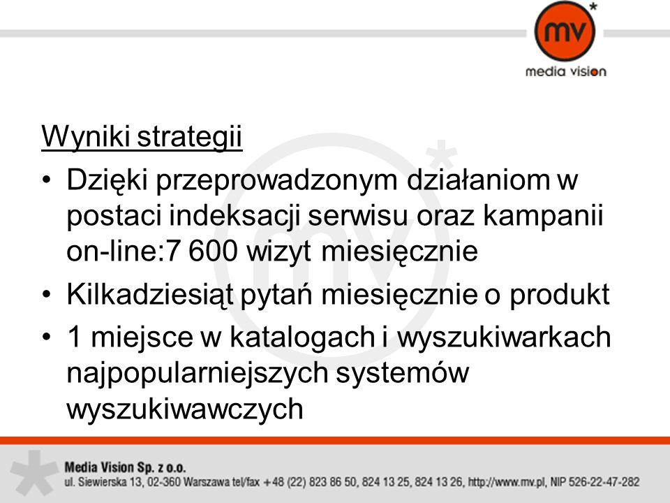 Serwis produktowy www.listerine.plwww.listerine.pl