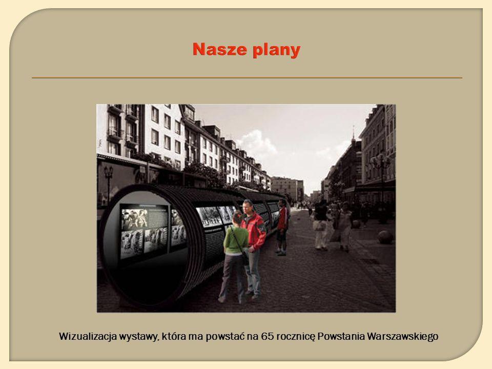 14 czerwca – Jubileusz działalności opozycyjnych, solidarnościowych rozgłośni radiowych we Wrocławiu.