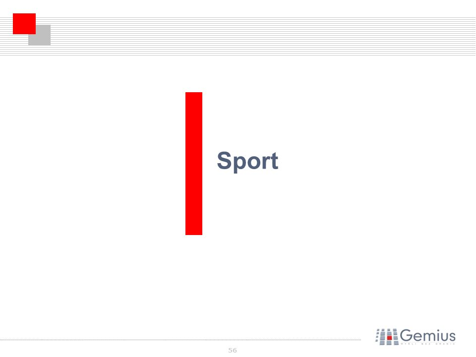 56 Sport