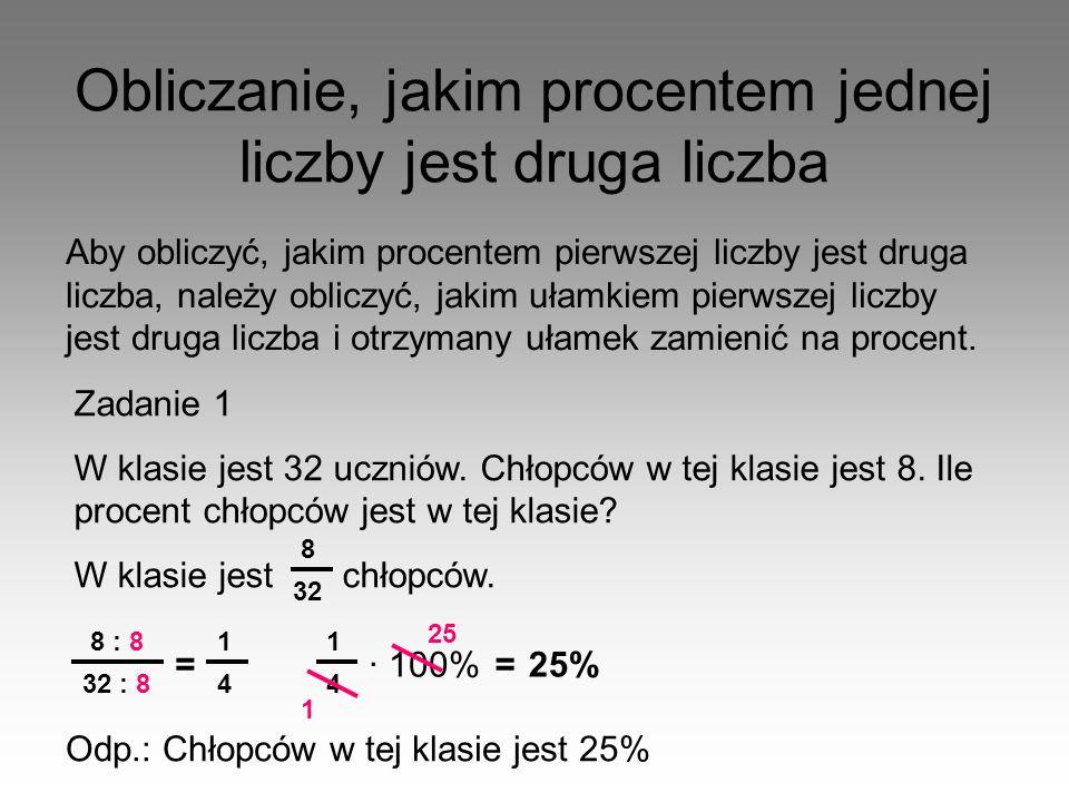 Bibliografia H.Lewicka i E. Rosłon, Matematyka wokół nas (klasa 4 i 5), Nowa Era, Warszawa 1999.