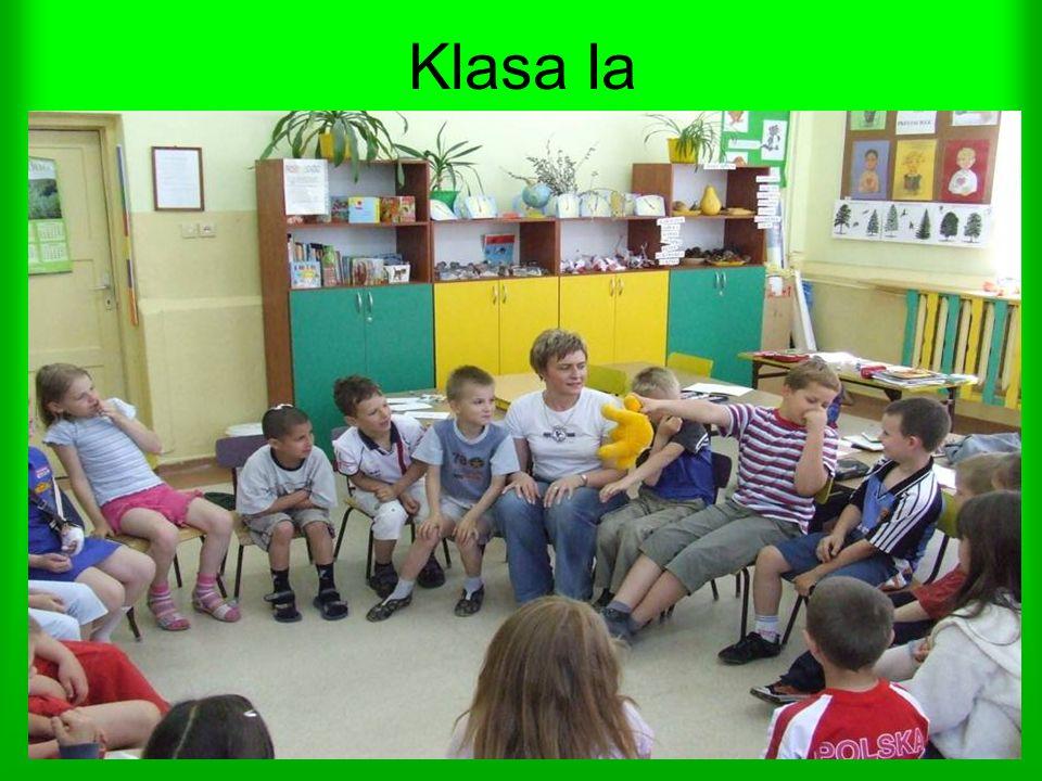 Dzieci z zaangażowaniem uczestniczyły w zajęciach, podczas których wyrażały, rozpoznawały i przeżywały uczucia.