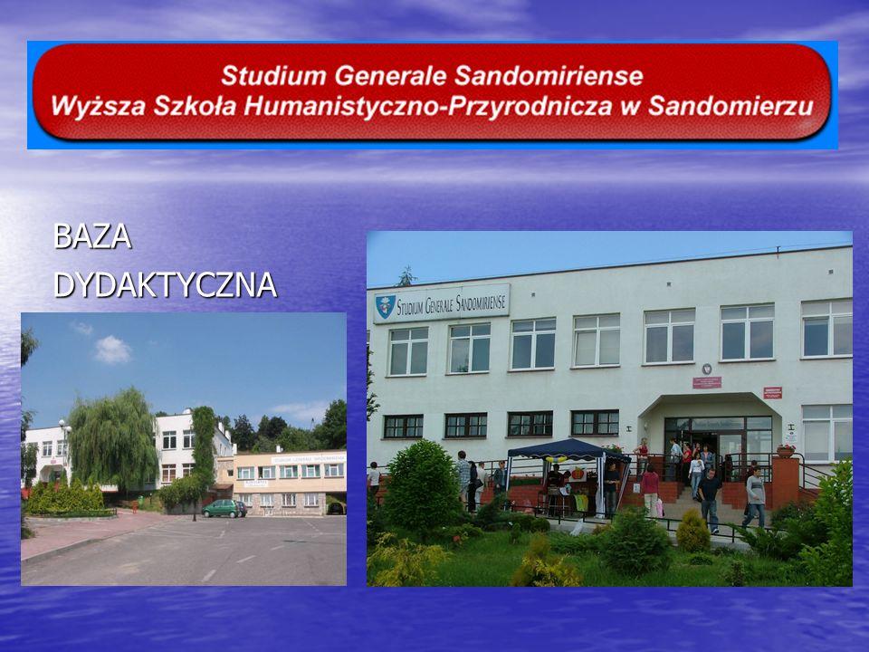 www.wshp.sandomierz.pl Laboratoria….. www.wshp.sandomierz.pl Laboratoria…..