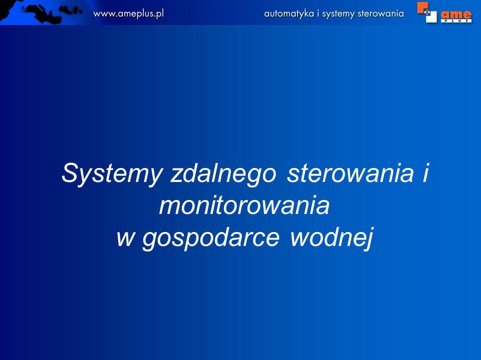 Wybrane aplikacje – Legnica, Lubin, Głogów Podstawowe parametry: Energetyka Sp.