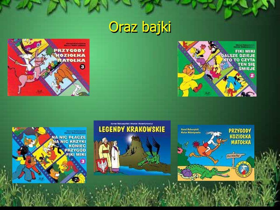 Lokalizacja naszej placówki Szkoła Podstawowa im.