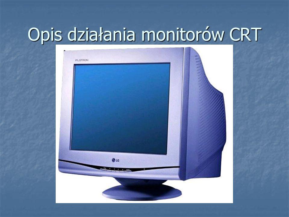 CRT (ang.