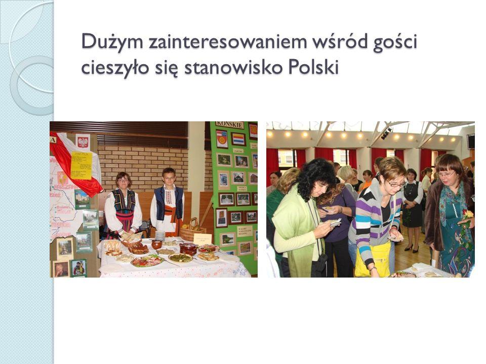 Opracowała Sylwia Świercz