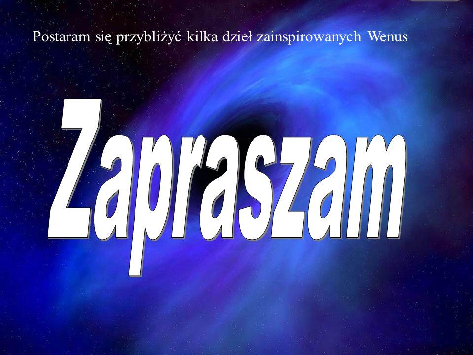 Spis treści: Poezja: Maria Pawlikowska-Jasnorzewska Załomski Jacek............................