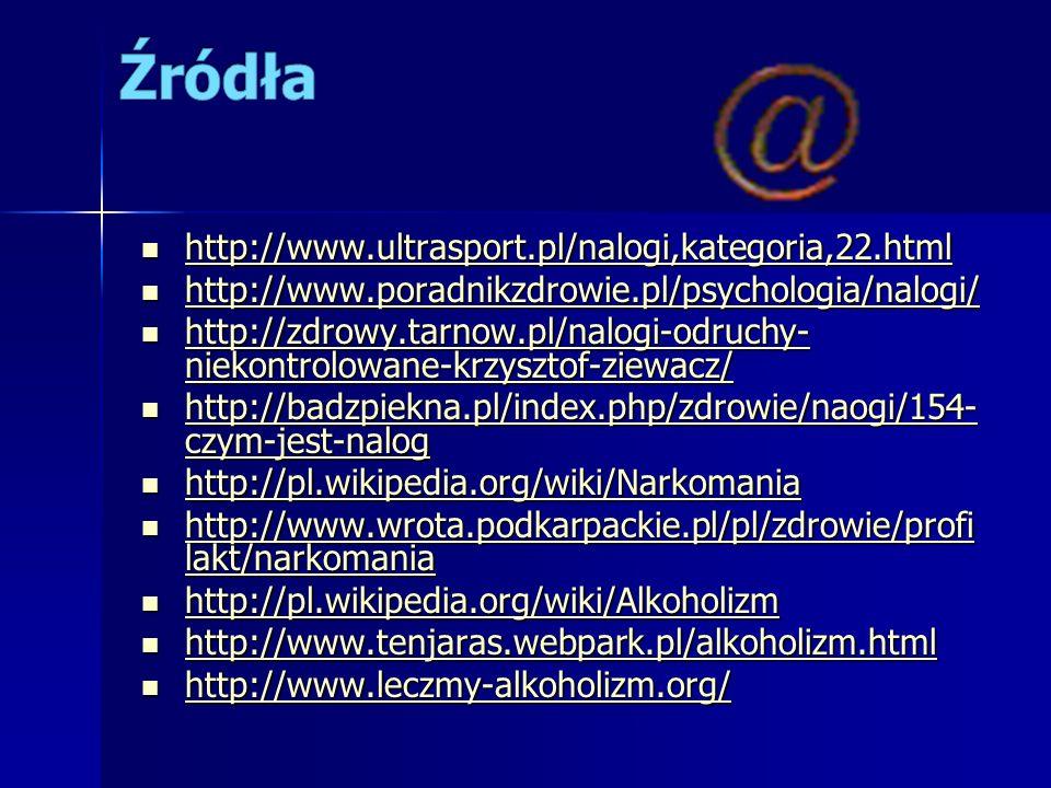 http://www.ultrasport.pl/nalogi,kategoria,22.html http://www.ultrasport.pl/nalogi,kategoria,22.html http://www.ultrasport.pl/nalogi,kategoria,22.html